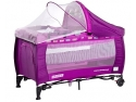 Vino sa vezi celel mai noi modele de patuturi copiii in magazinul http://patuturi-de-copii.ro/