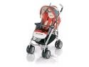 Vezi modele si preturi la carucioare copii:http://carucioare-de-copii.ro/