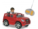 elichide tigari electrice. Masinute Electrice pentru copii-http://lumeacopiilor.com.ro/32-masinute-electrice-si-motociclete-electrice