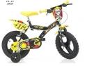 O zi. Biciclete copii cu transport gratuit!-http://lumeacopiilor.com.ro/76-biciclete-copii