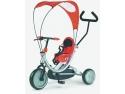 la mama. 7 zile din 7 si 24 de ore din 24, cumparati triciclete copii cu transport gratuit le gasiti doar aici:http://www.triciclete-de-copii.ro/