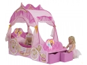 masina mea. Vezi cele mai frumosae patuturi pentru copii si bebelusi doar aici: http://lumeacopiilor.com.ro/58-patuturi-copii