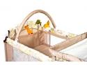 cd copii. Patuturi copii-cumpara online de aici:http://lumeacopiilor.com.ro/58-patuturi-copii, e mai comod si in plus ai transport gratuit!