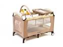 Patuturi-copii pentru toate gusturile si toate buzunarele doar aici:http://lumeacopiilor.com.ro/58-patuturi-copii