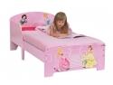 Patuturi de copii pentru micile printese doar aici: http://lumeacopiilor.com.ro/58-patuturi-copii