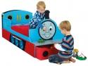 Vezi noile modele de patuturi copii in magazinul www.lumeacopiilor.com.ro