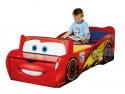 Patuturi pentru copii cu transport gratuit! http://lumeacopiilor.com.ro/58-patuturi-copii