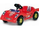 Cumpara acum o masinuta cu pedale pentru copilul tau din magazinul www.masinute-copii.ro si beneficicezi de transport gratuit!