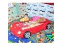carusel muzical patut. Cumpara patuturi copii- http://lumeacopiilor.com.ro/58-patuturi-copii