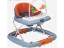 Premergator copii cu transport gratuit numai pe http://lumeacopiilor.com.ro/41-premergatoare