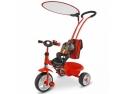 Cumpara acum triciclete copii la preturi imbatabile si transport gratuit - http://lumeacopiilor.com.ro/31-masinute-si-triciclete-copii-cu-pedale