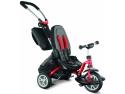 SARTO made to measure. Cumpara acum Tricicleta Ceety -http://lumeacopiilor.com.ro/masinute-si-triciclete-copii-cu-pedale/992-tricicleta-copii-2400-ceety.html