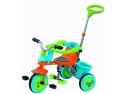 sanatos. Vezi modele si preturi Triciclete Copii:http://patuturi-de-copii.ro/