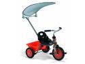 Detalii si preturi la triciclete copii:http://www.triciclete-de-copii.ro/