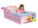 schimbarea educației. Vezi preturi la patuturi copii:http://patuturi-de-copii.ro/