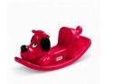 shopkid ro. Vezi modele si preturi la balansoare si leagane copii:http://lumeacopiilor.com.ro/74-leagane-si-balansoare-copii
