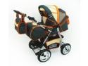 carucior copii. Carucioare copii cu transport gratuit-Promo! http://lumeacopiilor.com.ro/56-carucioare-copii