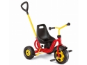 roti. Vezi preturi la triciclete copii: http://lumeacopiilor.com.ro/31-masinute-si-triciclete-copii-cu-pedale
