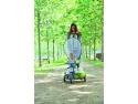 asigurare. Promotia la triciclete copii continua in magazinul :http://www.triciclete-de-copii.ro/