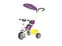 Cumpara acum triciclete copii de aici:http://lumeacopiilor.com.ro/31-masinute-si-triciclete-copii-cu-pedale