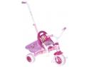 Triciclete pentru copii din noua colectie a anului 2013 doar aici:http://www.triciclete-de-copii.ro/