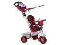 10 exponate. Cele mai tari triciclete copii, ptroduse pe gustul oricarui parinte sau copil doar aici : http://lumeacopiilor.com.ro/31-masinute-si-triciclete-copii-cu-pedale