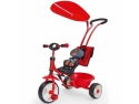 tricicleta. Triciclete copii -Alege acum tricicleta dorita pentru copilul tau doar de aici:http://www.triciclete-de-copii.ro/
