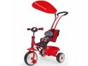 Asociaţia Europa pentru Dezvoltare Umană. Triciclete copii-Vezi ofertele de sfarsit de an aici: http://lumeacopiilor.com.ro/31-masinute-si-triciclete-copii-cu-pedale