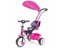 triciclete copi. Triciclete copii la oferta in magazinul www.triciclete-de-copii.ro