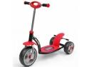Cumpara acum o trotineta copii, cadoul ideal de Paste si beneficicezi de transport gratuit doar aici: http://lumeacopiilor.com.ro/36-trotinete-copii