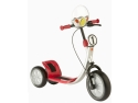 roti pivotante cu frana. Trotinete copii cu transport gratuit-http://lumeacopiilor.com.ro/36-trotinete-copii