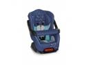 scaun auto copil. Scaun auto pentru copii - Bertoni, model Bumper 2012