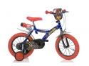 Biciclete copii cu transport gratuit.Promo!-http://lumeacopiilor.com.ro/76-biciclete-copii
