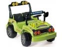 Vezi preturi la masinute electrice:http://lumeacopiilor.com.ro/32-masinute-electrice-si-motociclete-electrice