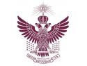 pentru românia doar tricolor. COMUNICAT SUPREMUL CONSILIU PENTRU ROMÂNIA