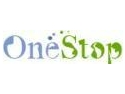 singur. OneStop - Cumperi tot dintr-un singur loc!