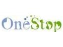 OneStop - Cumperi tot dintr-un singur loc!
