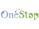 Mos Craciun te invita la OneStop in Saptamana Jucariilor