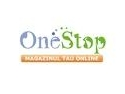 OneStop ii provoaca pe indragostiti la un Valentine's Day extrem