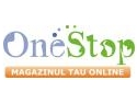 produse ingrijire copil. Tehnologia laser utilizata pentru ingrijirea personala – trei produse revolutionare la OneStop.ro