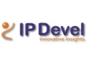 IP Devel – Sustinerea investitiilor in mediul dinamic IT