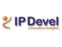 IP Devel  sponsorizeza concursul preONI destinat pregatirii competiilor de informatica
