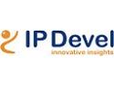 Solutia CREDOC pentru gestiunea creditelor documentare, in Romania prin IP Devel