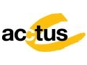 conferinta hr strategic. Departament strategic in cadrul acctus Romania