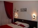 Hotel WELS 4 . Momente romantice, sau.....