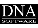 Solutii software. DNA SOFTWARE IMPLEMENTEAZA  SOLUTII DE SECURITATE LA CESAROM