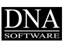 Liderul mondial Grundfos investeste in siguranta datelor informatice