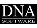 time management software. COMPUTER ASSOCIATES – LIDER PE PIATA VENDORILOR  SOLUTIILOR SOFTWARE DE MANAGEMENT AL IDENTITATII SI ACCESULUI
