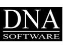 solutie software. DNA SOFTWARE LANSEAZA O NOUA SOLUTIE SOFTWARE  PENTRU O PERFORMANTA SUPERIOARA A MEDIULUI INFORMATIC