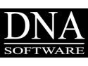 securitatea datelor. Sicomed isi asigura disponibilitatea datelor cu solutiile Computer Associates